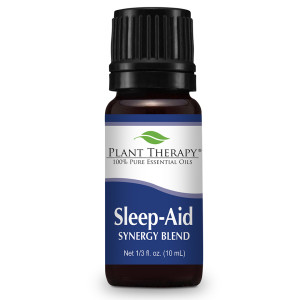 natural alternative sleep-aid
