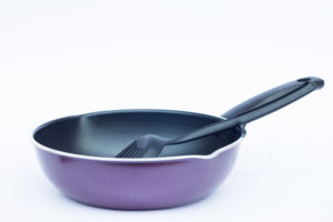 Cookware Toxins