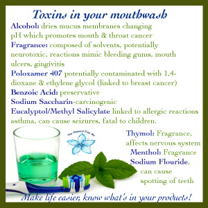 chemical_free_mouthwash_toxins