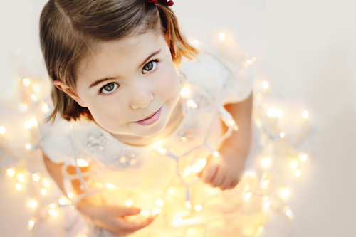 lead free christmas lights - Lead Free Christmas Lights